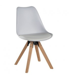 Chaise coque pas cher housse chaise coque housse chaise for Chaises coques occasion